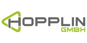 HOPPLIN GmbH