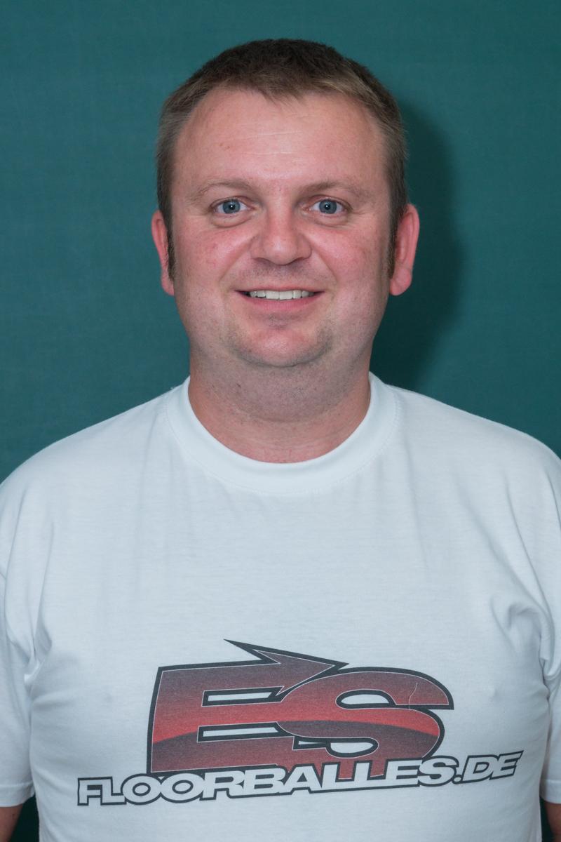 Daniel Lindner