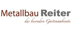 Metallbau Reiter