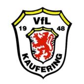 zum VfL Kaufering