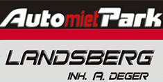 AutoPark Landsberg / Kaufering GmbH