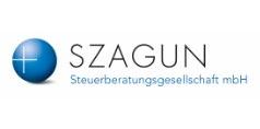 SZAGUN Steuerberatungsgesellschaft mbH