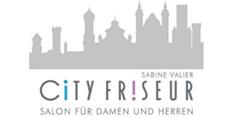 City Friseur Sabine Valier
