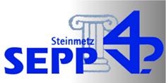 Steinmetz Sepp e.K.