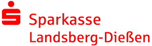 Sparkasse Landsberg Dießen