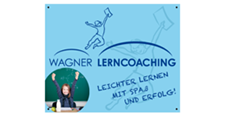 Wagner Lerncoaching