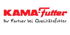 Kama Futter