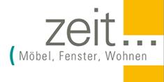 Wolfgang Zeit Schreinerei- und Parkettmeisterbetrieb