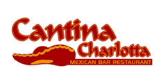 Cantina Charlotta Michalke Gastronomie GmbH