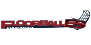 FloorballES
