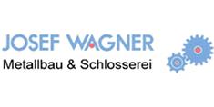 Metallbau & Schlosserei Josef Wagner